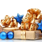 kerstpakket_01