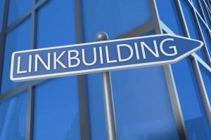 linkbuilding_05.jpg