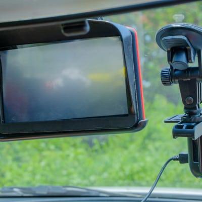 dashcam-01.jpg