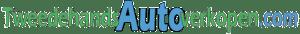 tweedehandsautoverkopen-logo.png