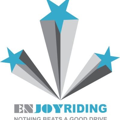 enjoyriding-logo.jpg